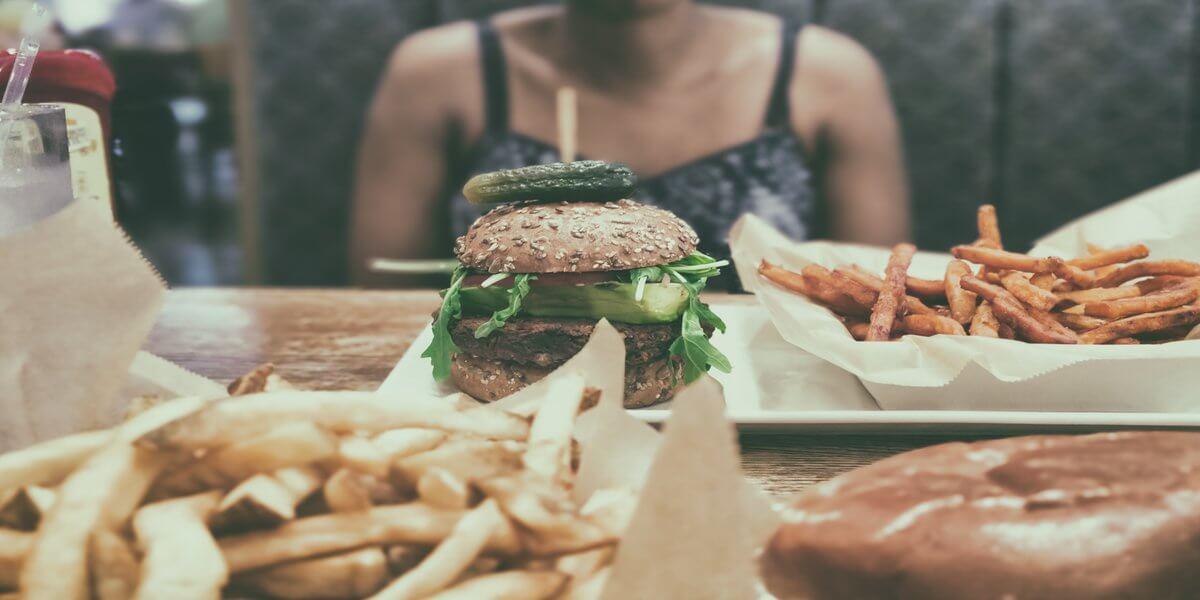 cum să pierdeți greutatea mthfr