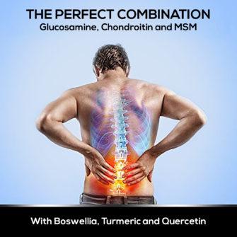 determina osteochondroza articulatiilor boli de piele la ciobanesc german